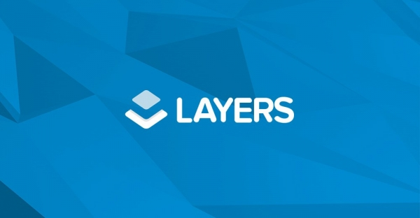What is Layers for WordPress?